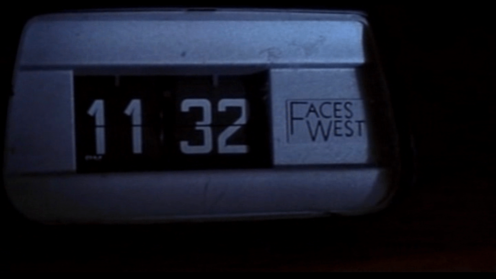 after hours scorsese clock